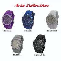 Arts Collection